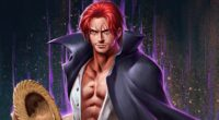 shanks one piece 1541974809 200x110 - Shanks One Piece - one piece wallpapers, hd-wallpapers, anime wallpapers, 4k-wallpapers