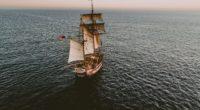 ship sail ocean 4k 1541116984 200x110 - ship, sail, ocean 4k - Ship, Sail, Ocean