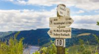 signs germany pole directions mountains 4k 1541115885 200x110 - signs, germany, pole, directions, mountains 4k - signs, pole, Germany