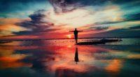 silhouette shore sunset freedom motivation 4k 1541114234 200x110 - silhouette, shore, sunset, freedom, motivation 4k - sunset, Silhouette, Shore