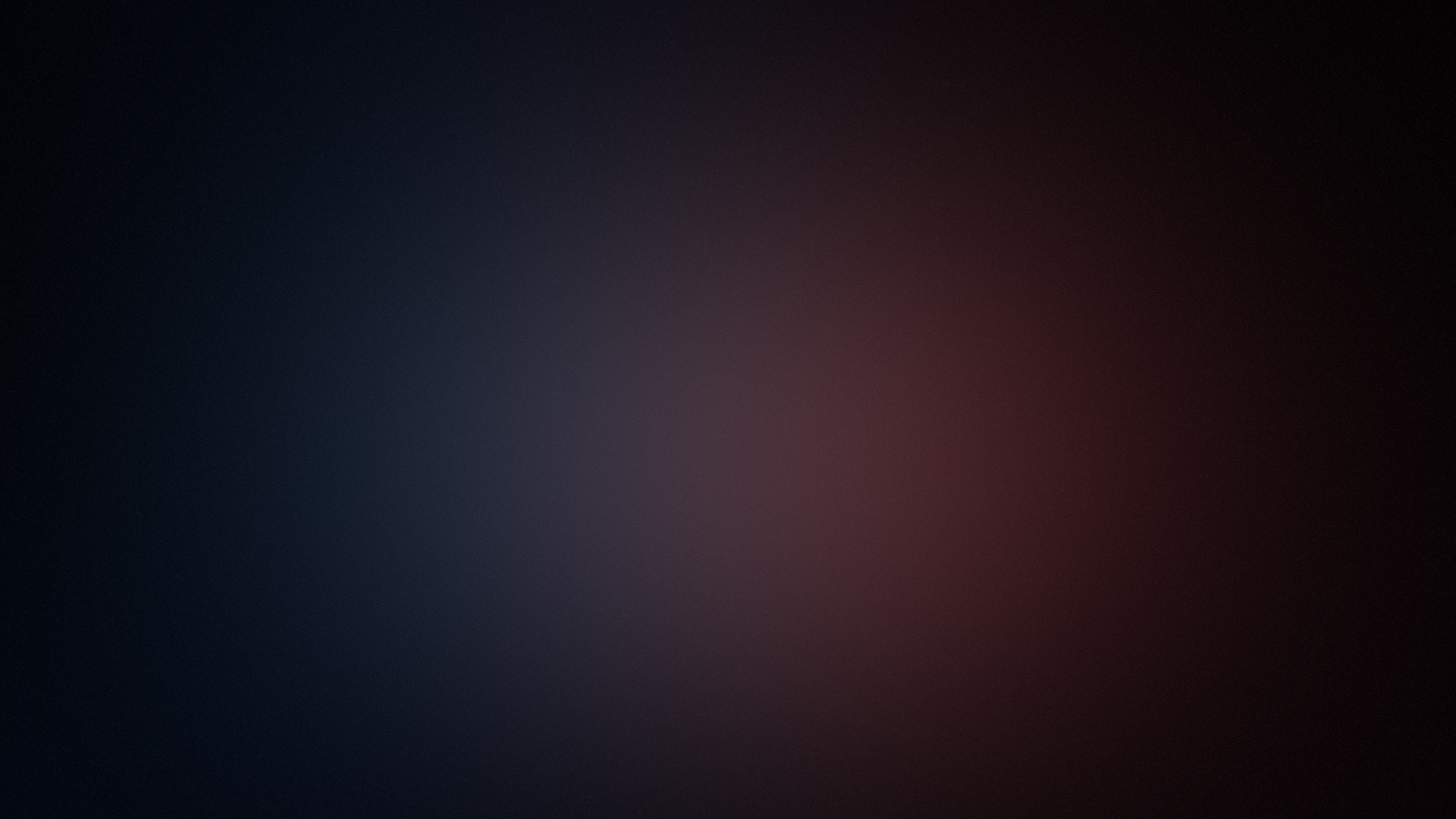 Wallpaper 4k Simple Subtle Abstract Dark Minimalism 4k 4k
