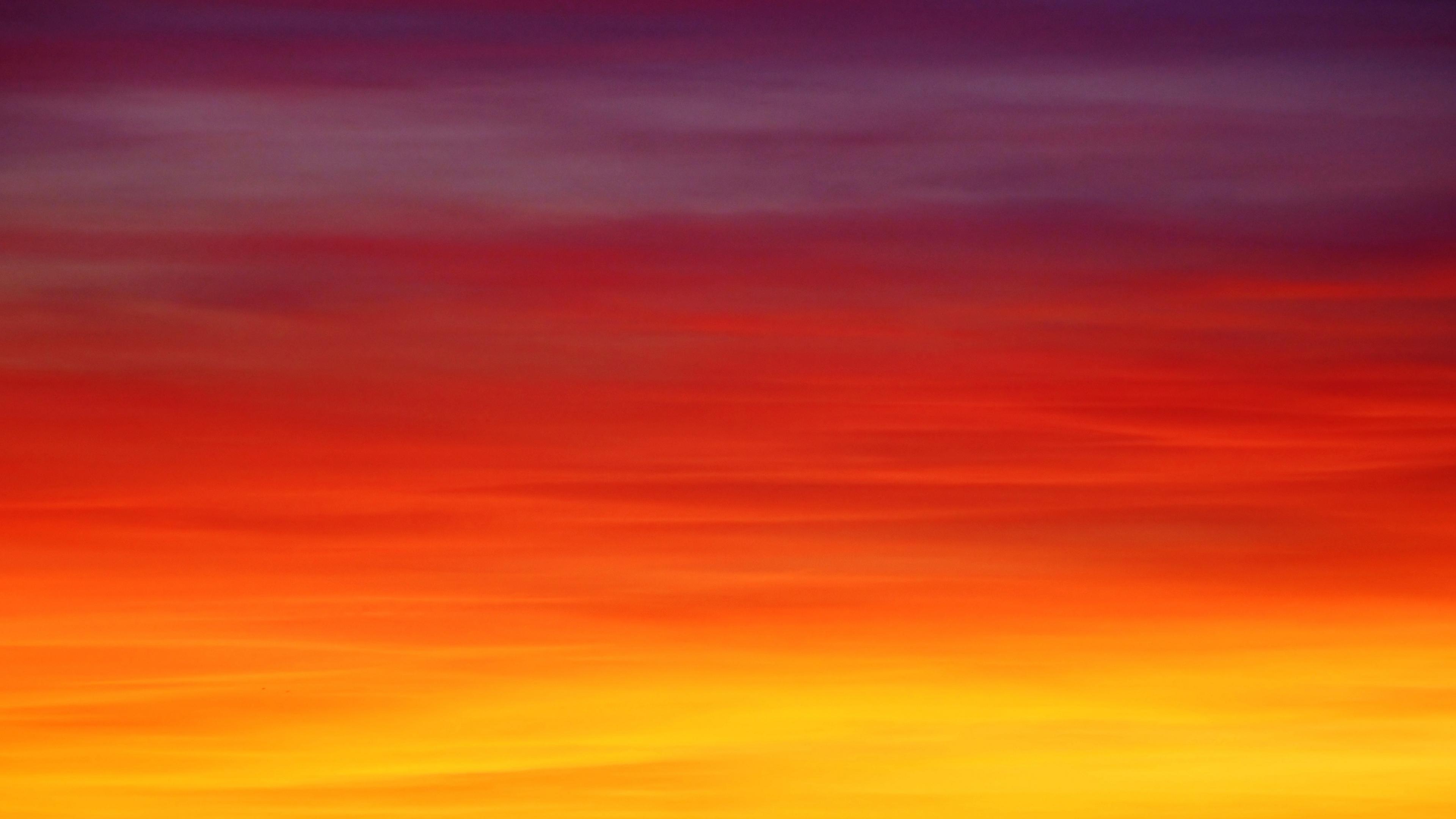 sky bright gradient 4k 1541117847 - sky, bright, gradient 4k - Sky, Gradient, Bright