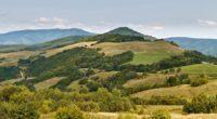 slovakia mountains grass sky 4k 1541116115 200x110 - slovakia, mountains, grass, sky 4k - slovakia, Mountains, Grass