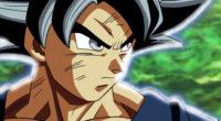 son goku 4k 5k 1541973768 200x110 - Son Goku 4k - hd-wallpapers, goku wallpapers, dragon ball wallpapers, dragon ball super wallpapers, digital art wallpapers, artwork wallpapers, artist wallpapers, anime wallpapers, 5k wallpapers, 4k-wallpapers