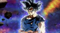 son goku dragon ball super 4k anime 1541974217 200x110 - Son Goku Dragon Ball Super 4k Anime - hd-wallpapers, goku wallpapers, dragon ball wallpapers, dragon ball super wallpapers, artist wallpapers, anime wallpapers, 4k-wallpapers