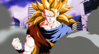 son goku dragon ball super 4k artwork 1541974685 200x110 - Son Goku Dragon Ball Super 4k Artwork - hd-wallpapers, goku wallpapers, dragon ball wallpapers, dragon ball super wallpapers, deviantart wallpapers, artist wallpapers, anime wallpapers, 4k-wallpapers