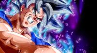 son goku dragon ball super 4k 1541973938 200x110 - Son Goku Dragon Ball Super 4k - hd-wallpapers, goku wallpapers, dragon ball wallpapers, dragon ball super wallpapers, anime wallpapers, 4k-wallpapers