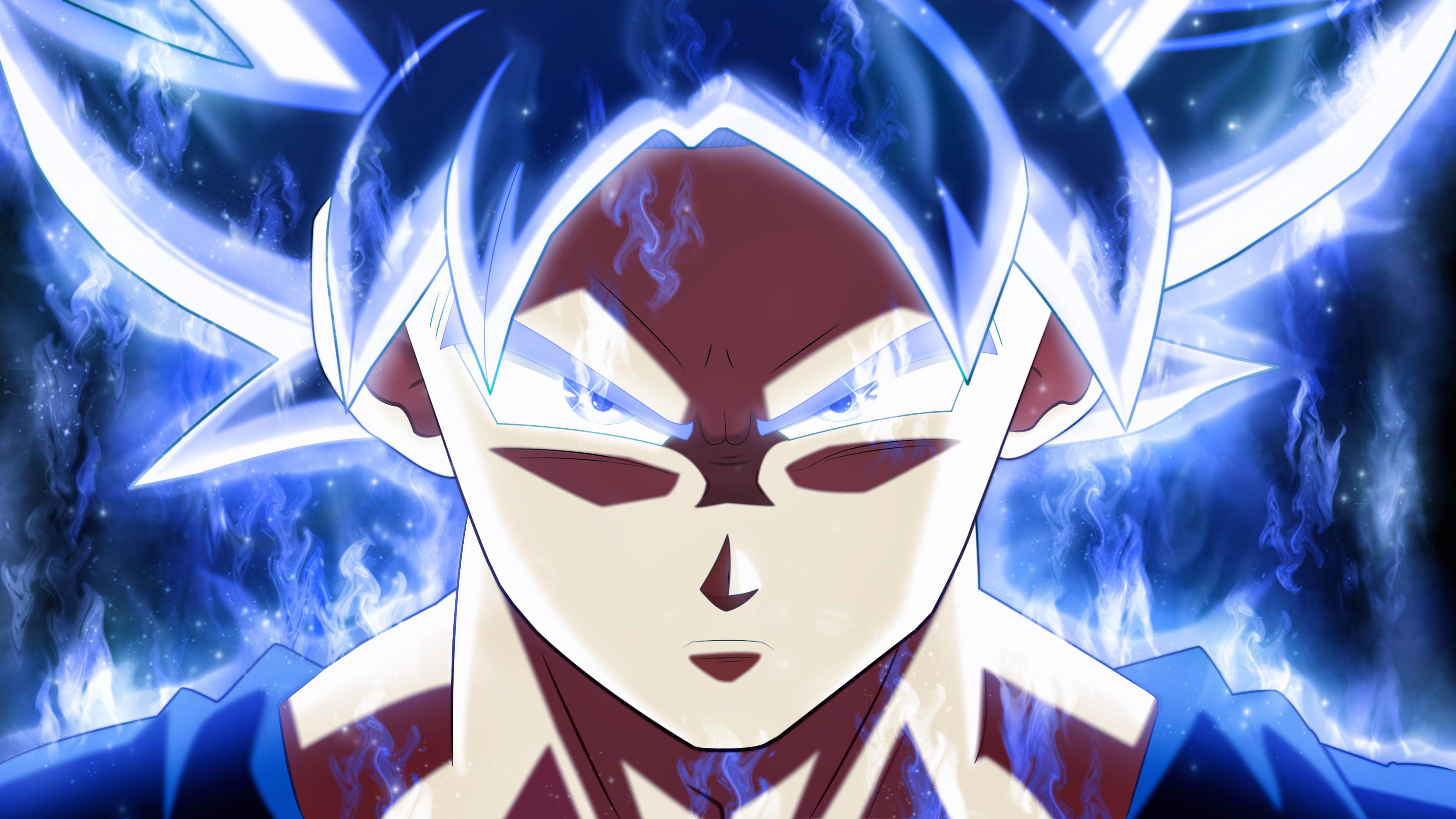 son goku dragon ball super 4k 1541974379 - Son Goku Dragon Ball Super 4k - hd-wallpapers, goku wallpapers, dragon ball wallpapers, dragon ball super wallpapers, anime wallpapers, 4k-wallpapers