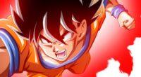 son goku in dragon ball super 4k 1541974476 200x110 - Son Goku In Dragon Ball Super 4k - hd-wallpapers, goku wallpapers, dragon ball wallpapers, dragon ball super wallpapers, anime wallpapers, 4k-wallpapers