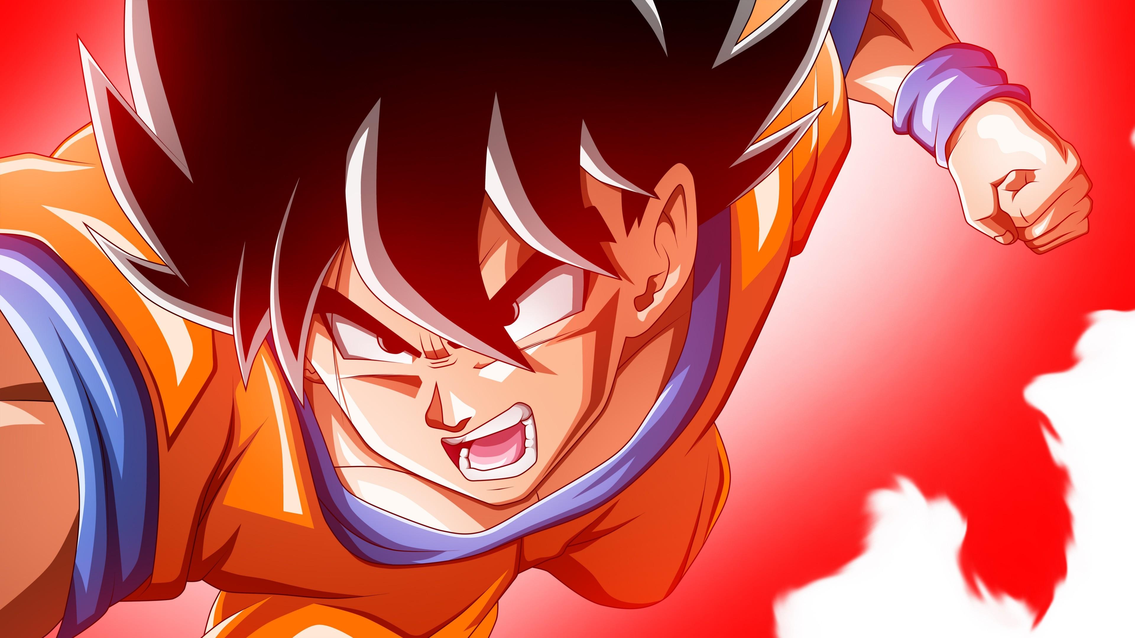 son goku in dragon ball super 4k 1541974476 - Son Goku In Dragon Ball Super 4k - hd-wallpapers, goku wallpapers, dragon ball wallpapers, dragon ball super wallpapers, anime wallpapers, 4k-wallpapers