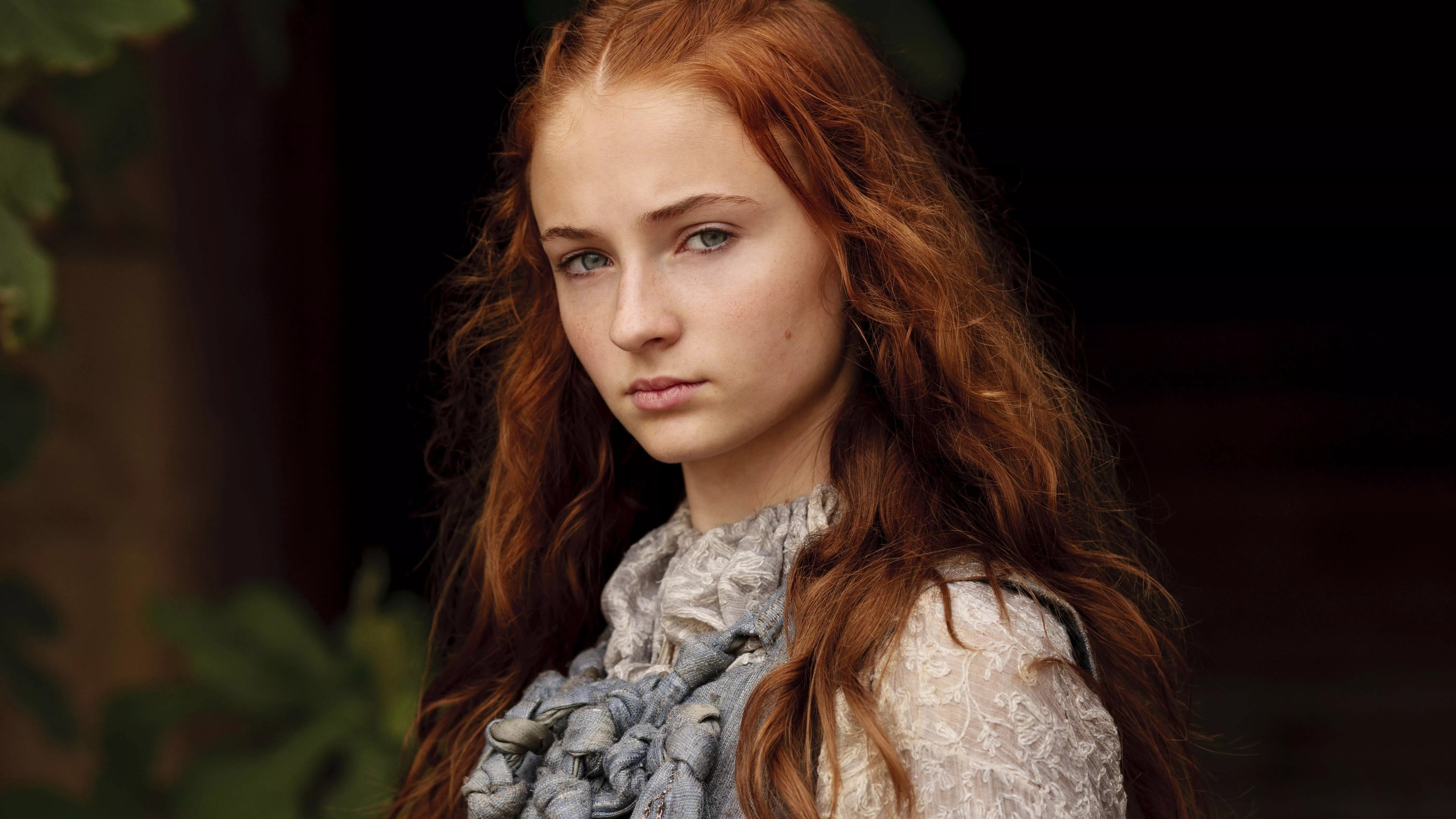 sophie turner 4k new 1542236189 - Sophie Turner 4k New - sophie turner wallpapers, hd-wallpapers, girls wallpapers, celebrities wallpapers, actress wallpapers, 4k-wallpapers