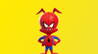 spider ham 4k 1543105191 200x110 - Spider Ham 4k - spiderman wallpapers, spiderman into the spider verse wallpapers, movies wallpapers, hd-wallpapers, animated movies wallpapers, 5k wallpapers, 4k-wallpapers, 2018-movies-wallpapers
