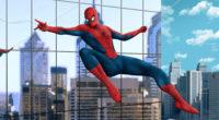 spiderman flying 1541968363 200x110 - Spiderman Flying - superheroes wallpapers, spiderman wallpapers, hd-wallpapers, digital art wallpapers, artwork wallpapers