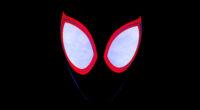 spiderman into the spider verse 4k 2018 1541719533 200x110 - SpiderMan Into The Spider Verse 4k 2018 - spiderman wallpapers, spiderman into the spider verse wallpapers, movies wallpapers, hd-wallpapers, animated movies wallpapers, 4k-wallpapers, 2018-movies-wallpapers