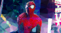 spiderman low poly arts 1543620054 200x110 - Spiderman Low Poly Arts - superheroes wallpapers, spiderman wallpapers, hd-wallpapers, digital art wallpapers, behance wallpapers, artwork wallpapers, art wallpapers, 4k-wallpapers