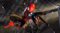 spiderman mk 3 4k 1543618778 200x110 - Spiderman MK 3 4K - superheroes wallpapers, spiderman wallpapers, spiderman ps4 wallpapers, ps games wallpapers, hd-wallpapers, games wallpapers, 4k-wallpapers, 2018 games wallpapers