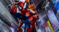 spiderman4k 1543618804 200x110 - Spiderman4k - superheroes wallpapers, spiderman wallpapers, hd-wallpapers, digital art wallpapers, artwork wallpapers, art wallpapers, 4k-wallpapers