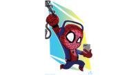 spidey listening spotify 1541968345 200x110 - Spidey Listening Spotify - superheroes wallpapers, spiderman wallpapers, hd-wallpapers, digital art wallpapers, behance wallpapers, artwork wallpapers, artist wallpapers, 4k-wallpapers