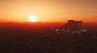 star citizen sunset in hurston planet 1543620776 200x110 - Star Citizen Sunset In Hurston Planet - sunset wallpapers, star citizen wallpapers, pc games wallpapers, hd-wallpapers, games wallpapers, 4k-wallpapers