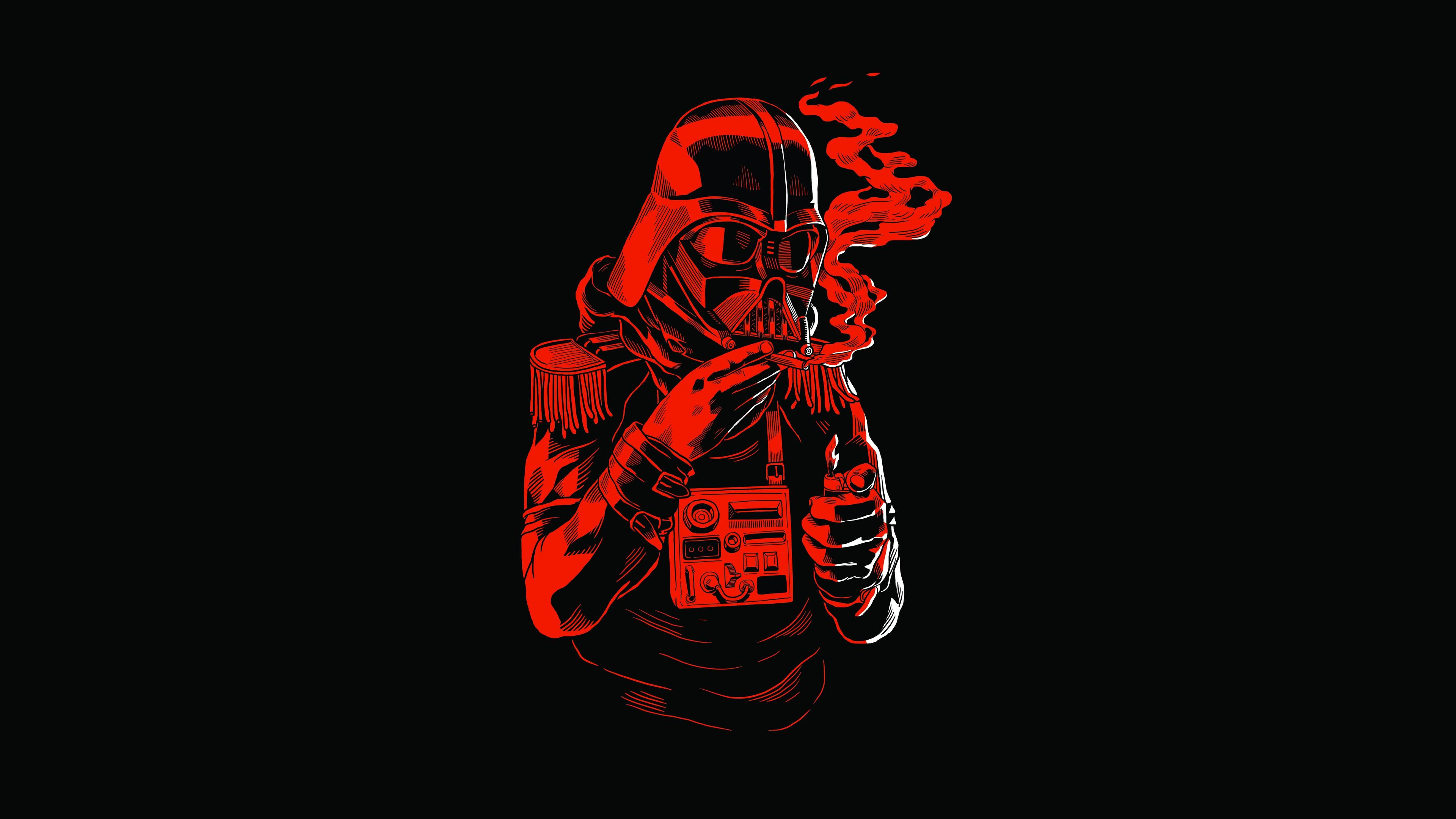 star wars dark red 8k 1541719442 - Star Wars Dark Red 8k - star wars wallpapers, red wallpapers, movies wallpapers, hd-wallpapers, dark wallpapers, 8k wallpapers, 5k wallpapers, 4k-wallpapers