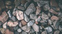 stones form pebbles 4k 1541114277 200x110 - stones, form, pebbles 4k - Stones, pebbles, form