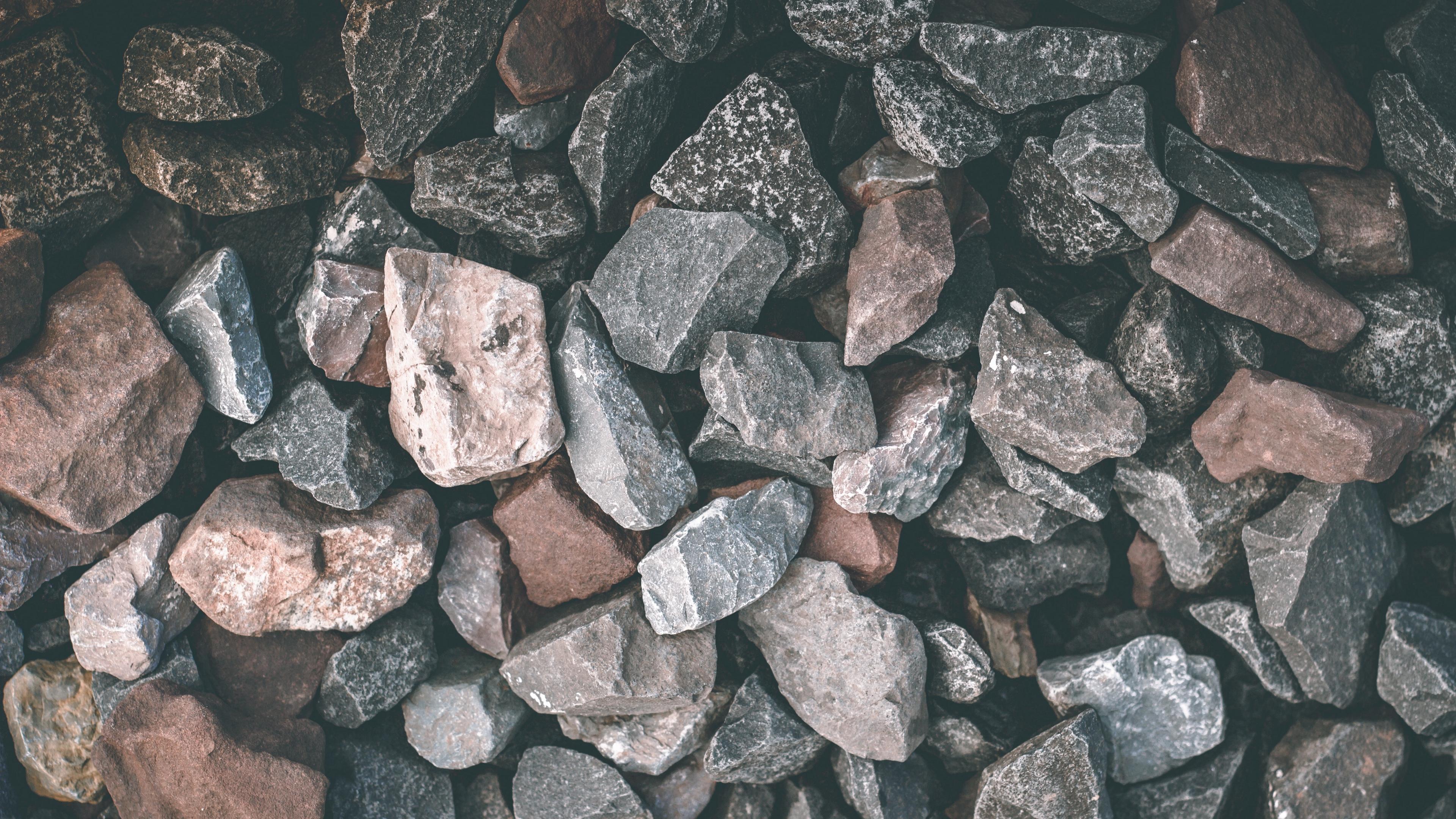 stones form pebbles 4k 1541114277 - stones, form, pebbles 4k - Stones, pebbles, form