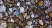stones sea pebbles forms 4k 1541117840 200x110 - stones, sea, pebbles, forms 4k - Stones, Sea, pebbles