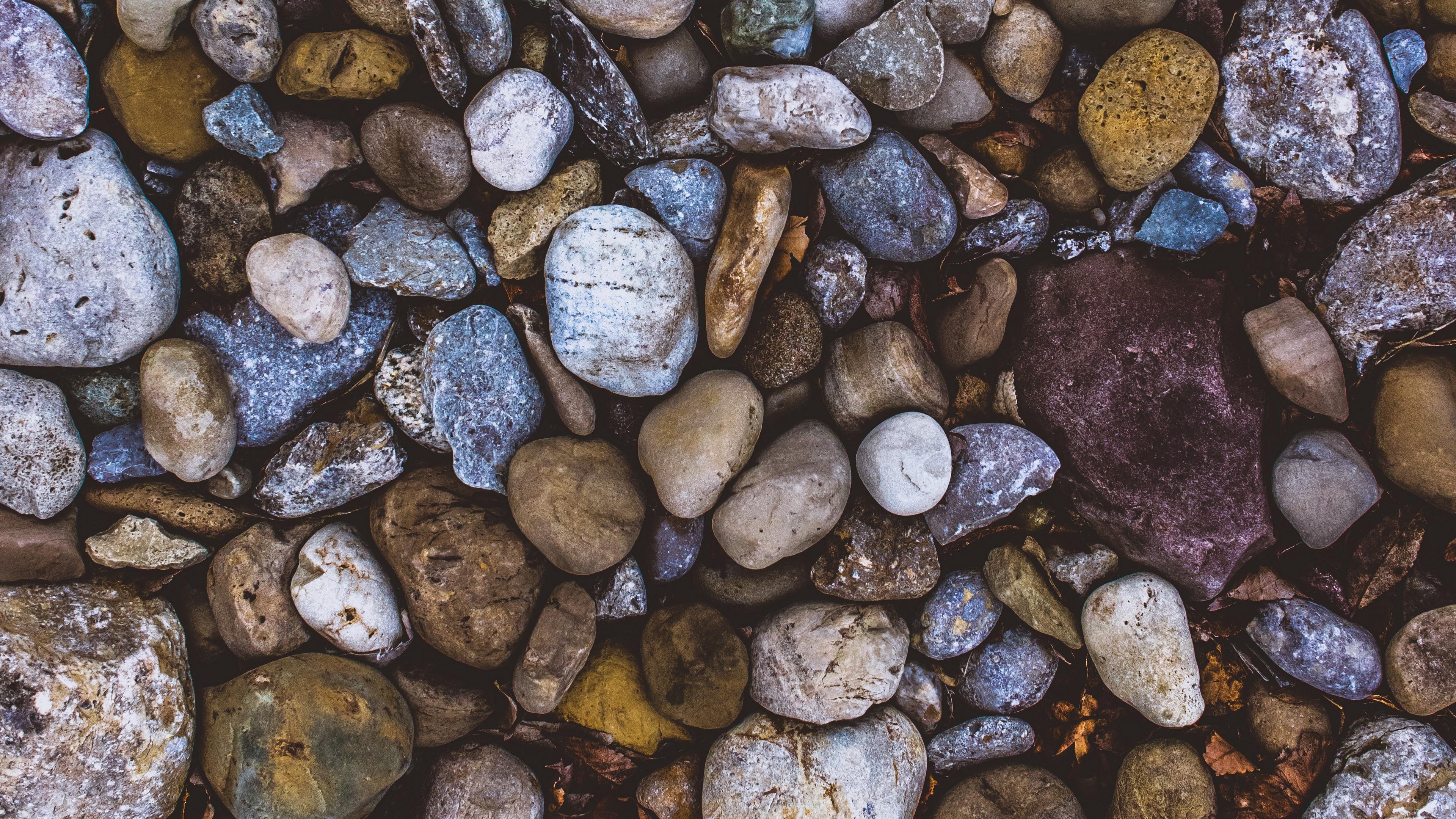 stones sea pebbles forms 4k 1541117840 - stones, sea, pebbles, forms 4k - Stones, Sea, pebbles