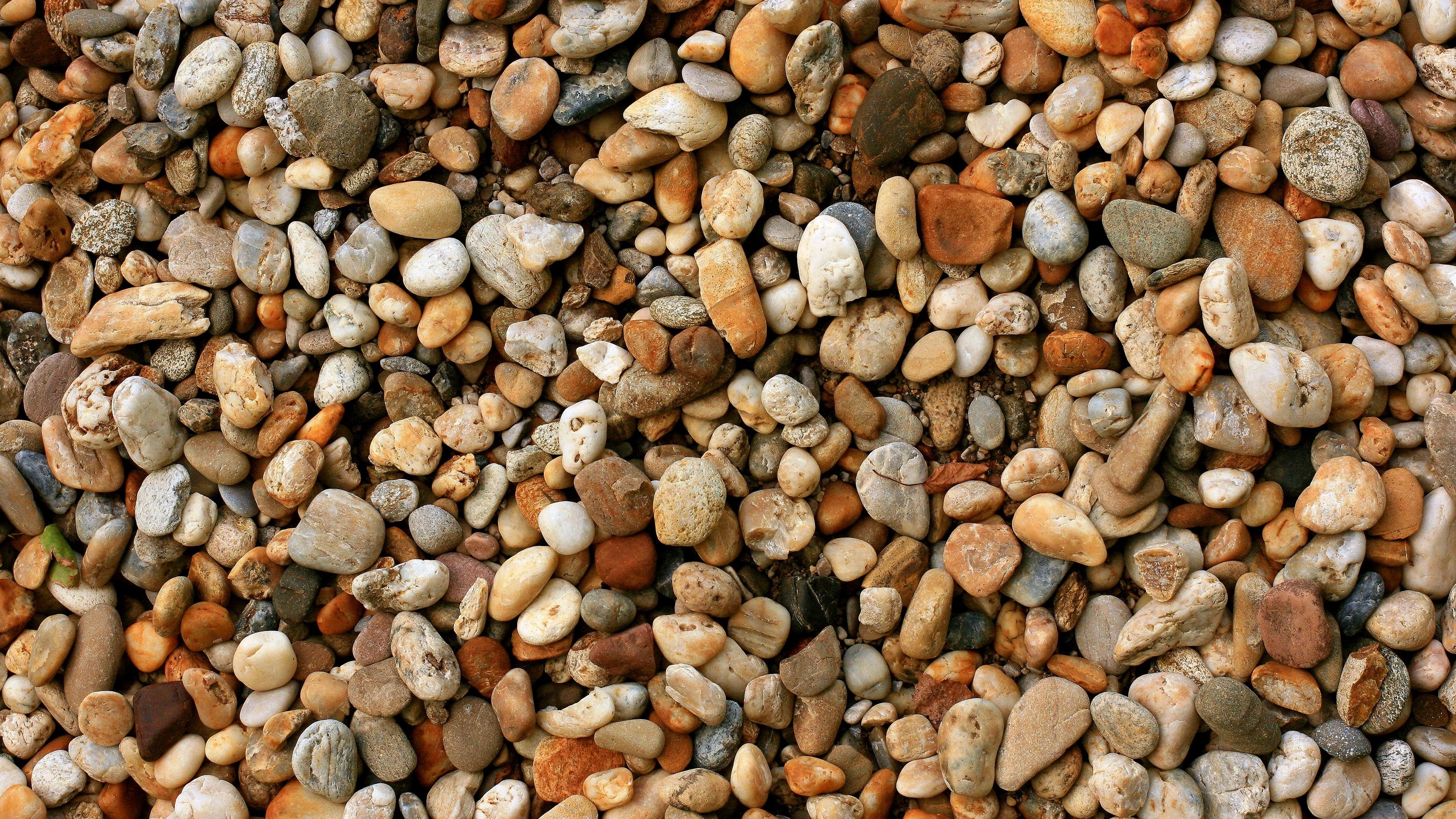 stones sea surface 4k 1541116127 - stones, sea, surface 4k - Surface, Stones, Sea