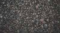 stones wet surface marine 4k 1541114671 200x110 - stones, wet, surface, marine 4k - wet, Surface, Stones