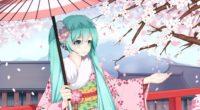 sugar sound vocaloid hatsune miku girl anime kimono sakura 4k 1541975816 200x110 - sugar sound, vocaloid, hatsune miku, girl, anime, kimono, sakura 4k - Vocaloid, sugar sound, hatsune miku