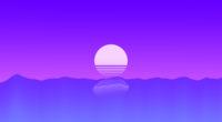 sunset outrun minimalism 4k 1541970923 200x110 - Sunset Outrun Minimalism 4k - sunset wallpapers, minimalist wallpapers, minimalism wallpapers, hd-wallpapers, digital art wallpapers, artwork wallpapers, artist wallpapers, 4k-wallpapers