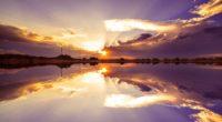 sunset skyline lake clouds saint lucia 4k 1541117326 200x110 - sunset, skyline, lake, clouds, saint lucia 4k - sunset, Skyline, Lake