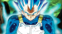 super saiyan blue dragon ball super 4k 1541973999 200x110 - Super Saiyan Blue Dragon Ball Super 4k - hd-wallpapers, dragon ball wallpapers, dragon ball super wallpapers, anime wallpapers, 4k-wallpapers