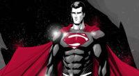 superman monochrome art 4k 1541294462 200x110 - Superman Monochrome Art 4k - superman wallpapers, superheroes wallpapers, monochrome wallpapers, hd-wallpapers, digital art wallpapers, behance wallpapers, artwork wallpapers, artist wallpapers, 4k-wallpapers