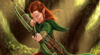 tauriel hobbit 4k 1541970808 200x110 - Tauriel Hobbit 4k - tauriel wallpapers, hobbit wallpapers, hd-wallpapers, digital art wallpapers, deviantart wallpapers, artwork wallpapers, artist wallpapers, 4k-wallpapers