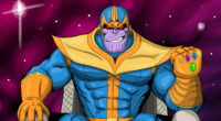 thanos comic cartoon digital art 4k 1541294446 200x110 - Thanos Comic Cartoon Digital Art 4k - thanos-wallpapers, supervillain wallpapers, superheroes wallpapers, marvel wallpapers, hd-wallpapers, digital art wallpapers, deviantart wallpapers, artwork wallpapers, artist wallpapers, 4k-wallpapers