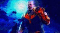 thanos oil painting 4k 1543620285 200x110 - Thanos Oil Painting 4k - thanos-wallpapers, supervillain wallpapers, superheroes wallpapers, marvel wallpapers, hd-wallpapers, digital art wallpapers, artwork wallpapers, 4k-wallpapers