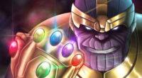 thanos six gems 1541294422 200x110 - Thanos Six Gems - thanos-wallpapers, superheroes wallpapers, hd-wallpapers, digital art wallpapers, deviantart wallpapers, artwork wallpapers, 4k-wallpapers