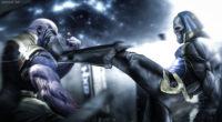 thanos vs darkseid 1541294412 200x110 - Thanos Vs Darkseid - thanos-wallpapers, supervillain wallpapers, superheroes wallpapers, hd-wallpapers, digital art wallpapers, deviantart wallpapers, darkseid wallpapers, artwork wallpapers, 4k-wallpapers