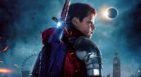 the kid who would be king 2019 5k movie 1541719440 200x110 - The Kid Who Would Be King 2019 5k Movie - the kid who would be king wallpapers, movies wallpapers, hd-wallpapers, 5k wallpapers, 4k-wallpapers, 2019 movies wallpapers