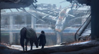 the last of us concept art 5k 1542494945 200x110 - The Last Of Us Concept Art 5k - the last of us wallpapers, the last of us part 2 wallpapers, hd-wallpapers, 5k wallpapers, 4k-wallpapers, 2018 games wallpapers