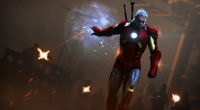 the witcher as iron man 4k 1541294512 200x110 - The Witcher As Iron Man 4k - the witcher wallpapers, superheroes wallpapers, iron man wallpapers, hd-wallpapers, digital art wallpapers, artwork wallpapers, 4k-wallpapers