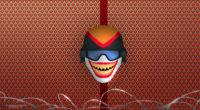 tom clancys rainbow six siege operators 4k 1541295215 200x110 - Tom Clancys Rainbow Six Siege Operators 4k - xbox games wallpapers, tom clancys rainbow six siege wallpapers, ps games wallpapers, hd-wallpapers, games wallpapers, behance wallpapers, 4k-wallpapers