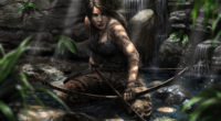 tomb raider 4k 2018 1543621215 200x110 - Tomb Raider 4k 2018 - xbox games wallpapers, tomb raider wallpapers, ps games wallpapers, pc games wallpapers, hd-wallpapers, games wallpapers, deviantart wallpapers, artwork wallpapers, 4k-wallpapers