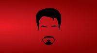 tony stark minimalist 8k 1541294417 200x110 - Tony Stark Minimalist 8k - superheroes wallpapers, red wallpapers, minimalist wallpapers, minimalism wallpapers, iron man wallpapers, hd-wallpapers, 8k wallpapers, 5k wallpapers, 4k-wallpapers
