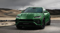 topcar lamborghini urus 2018 4k 1541969040 200x110 - TopCar Lamborghini Urus 2018 4k - suv wallpapers, lamborghini wallpapers, lamborghini urus wallpapers, hd-wallpapers, cars wallpapers, 4k-wallpapers, 2018 cars wallpapers