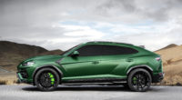 topcar lamborghini urus 2018 side view 1541969038 200x110 - TopCar Lamborghini Urus 2018 Side View - suv wallpapers, lamborghini wallpapers, lamborghini urus wallpapers, hd-wallpapers, cars wallpapers, 4k-wallpapers, 2018 cars wallpapers