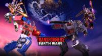 transformers earth wars 10k 1541295105 200x110 - Transformers Earth Wars 4k - transformers wallpapers, hd-wallpapers, games wallpapers, 4k-wallpapers