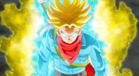 trunks dragon ball super 1541973588 200x110 - Trunks Dragon Ball Super - hd-wallpapers, dragon ball wallpapers, dragon ball super wallpapers, anime wallpapers, 5k wallpapers, 4k-wallpapers